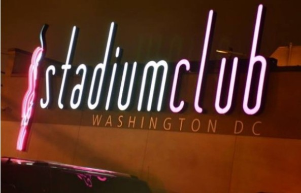 Stadium-Club-DC-7-615x396
